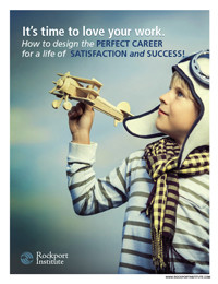 How to Design the Perfect Career